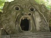 Bomarzo Monsters Park