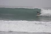 Surf Double Six